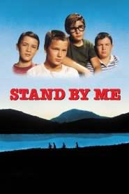 สแตนด์บายมี แด่เราและเพื่อน Stand by Me (1986)