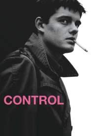 คอนโทรล Control (2007)