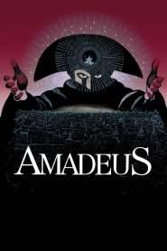 อมาเดอุส Amadeus (1984)