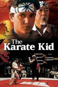 คิด คิดต้องสู้ The Karate Kid (1984)