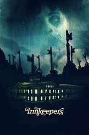โรงแรมหลอนซ่อนวิญญาณเฮี้ยน The Innkeepers (2011)