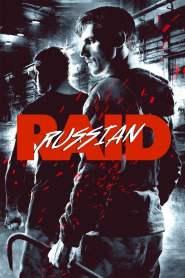 Russian Raid (2020)