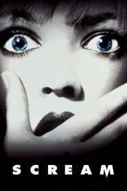 หวีดสุดขีด Scream (1996)