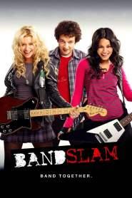 กระโจนฝัน ให้สนั่นโลก Bandslam (2009)