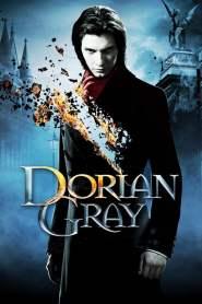 ดอเรียน เกรย์ เทพบุตรสาปอมตะ Dorian Gray (2009)