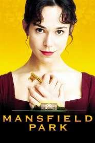 ขอรักแท้แม้ได้เพียงฝัน Mansfield Park (1999)