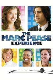 ยอดชายเท้าไฟ หัวใจขอแด๊นซ์ The Marc Pease Experience (2009)