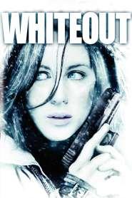 ไวท์เอาท์ มฤตยูขาวสะพรึงโลก Whiteout (2009)