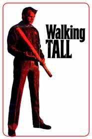 ไอ้ก้านยาว Walking Tall (1973)