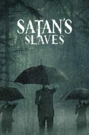 เดี๋ยวแม่ลากไปลงนรก Satan's Slaves (2017)