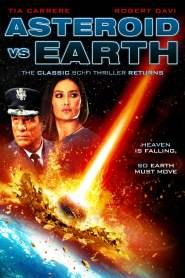 อุกกาบาตยักษ์ดับโลก Asteroid vs Earth (2014)