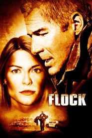 31 ชั่วโมงหยุดวิกฤตอำมหิต The Flock (2007)
