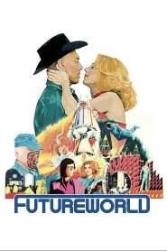Futureworld (1976)
