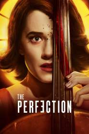 มือหนึ่ง The Perfection (2018)