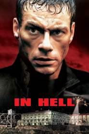คุกนรกคนมหาประลัย In Hell (2003)