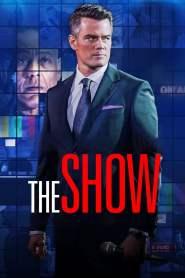 เกมส์โชว์ตาย The Show (2017)