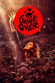 เกมโอเวอร์ Game Over (2019)