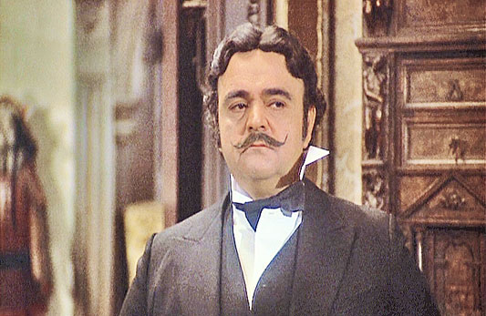 Image result for james coco murder by death movie