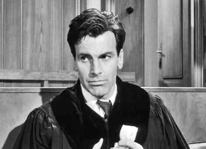 Image result for maximilian schell