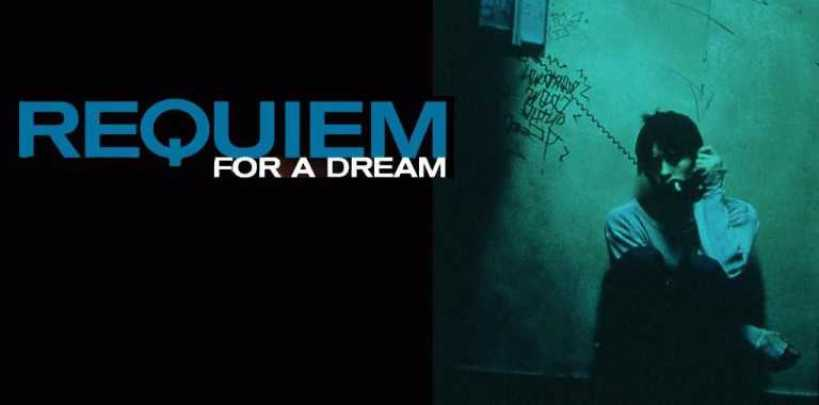 requiem_for_a_dream cover