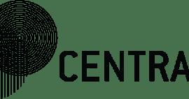 Nieuwe serie Centraal vanaf 1 november op NPO 3