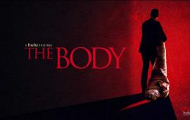 Review The Body (episode 1 Into the Dark)