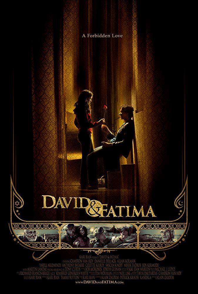 David-and-Fatima-2008