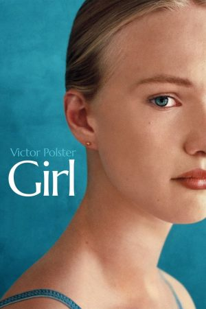 Girl 2018 Movie