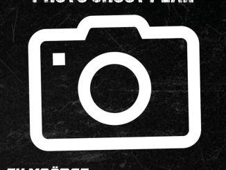 Filmbörse Dortmund Photoshoot