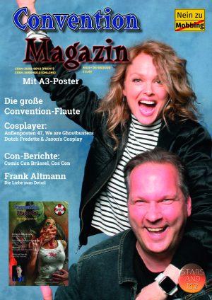 convention-magazin-Ausgabe-3-mit-Horror-Special-Neu-Cover-eMagazin