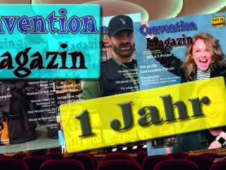 Con-Magazin