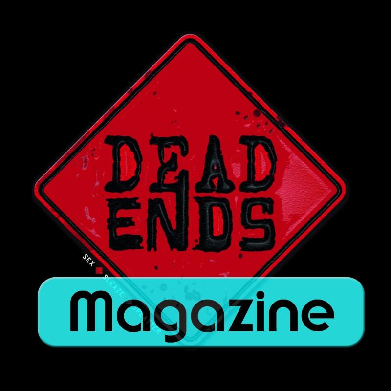 Dead Ends Magazin