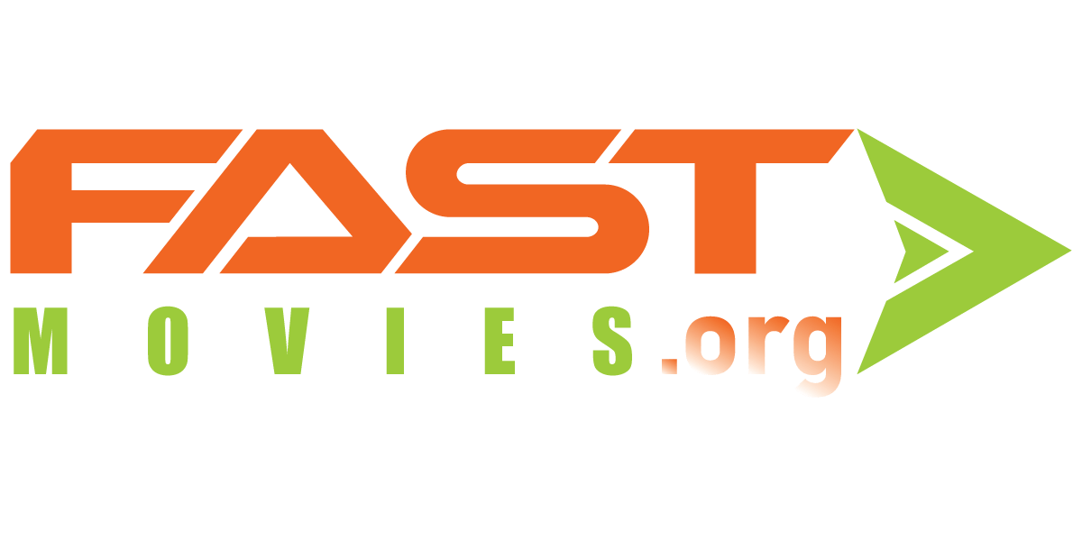 FastMovies 2021   Download Latest Movies and Series From FastMovies For Free