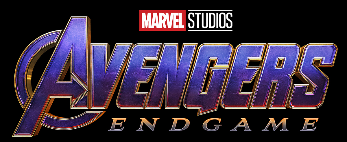 Watch Avengers Endgame Movie : All about Avengers Endgame Showtimes & Free Streaming