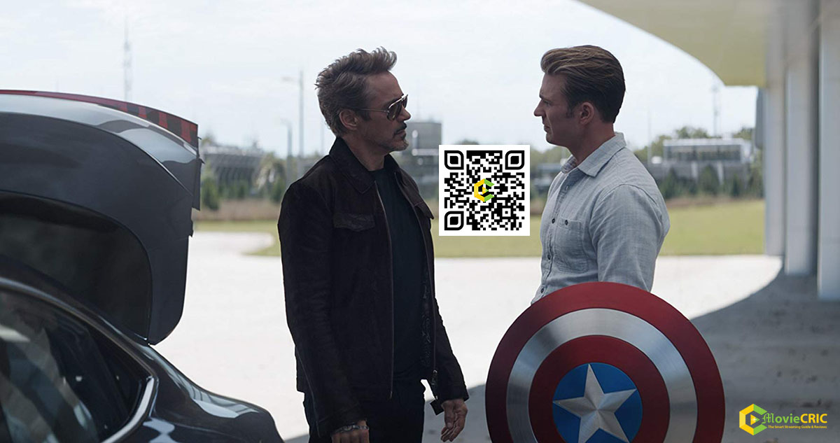 Avengers Endgame Showtimes | Can you watch Avengers Endgame full movie online?