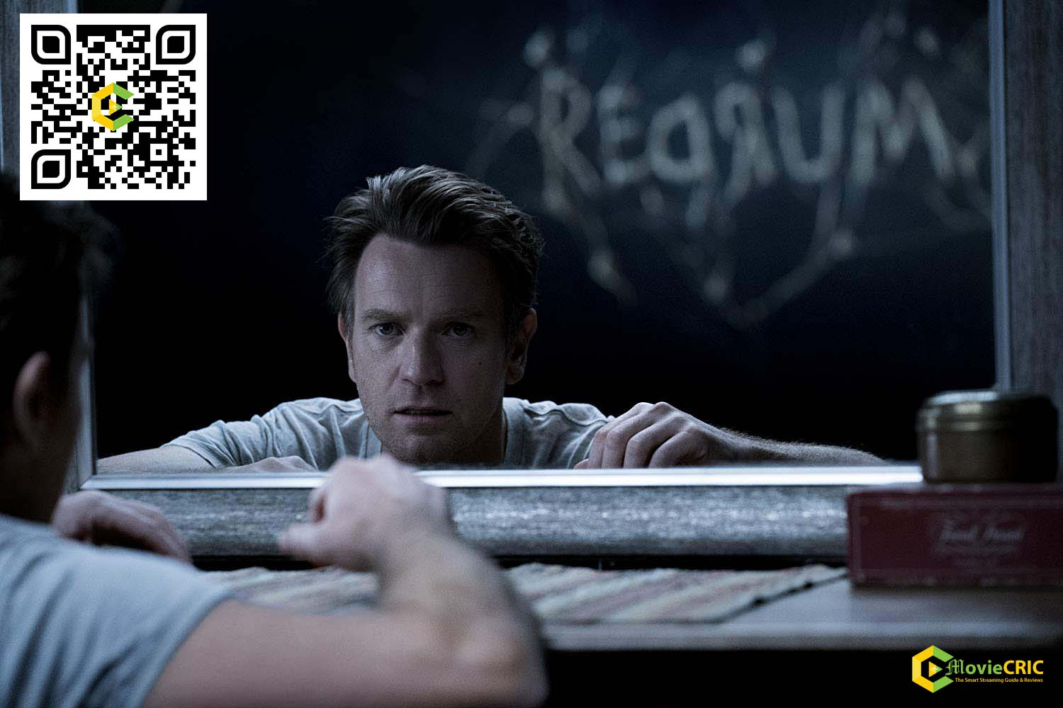 Doctor Sleep Movie: Everything we know Release Date, Trailer & Cast