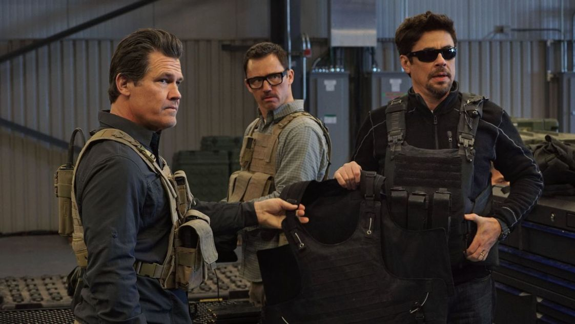 https://i1.wp.com/www.moviedash.com/wp-content/uploads/2018/06/Sicario-2-3.jpg?resize=1122%2C632&ssl=1