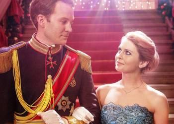 A Christmas Prince Trailer.A Christmas Prince The Royal Wedding Archives Moviedash Com