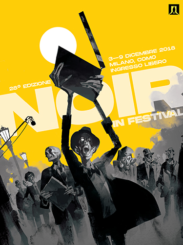 noir in festival