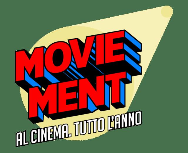 Logo Moviement
