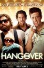 https://i1.wp.com/www.moviefilmreview.com/wp-content/uploads/2009/12/hangover.jpg?w=1080