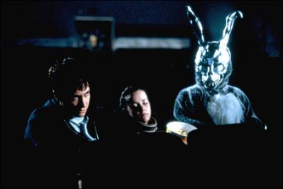 donnie-darko-in-theater.jpg