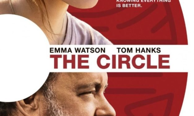 The Circle Review