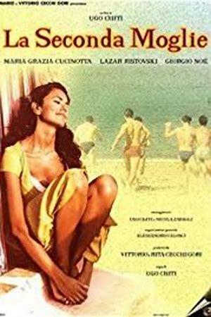 Il luogo dove i due fidanzati lorenzo (francesco venditti) e luisa (alexandra la capria) andranno ad amoreggiare è presso la spiaggia dello stabilimento è il . Similar Movies Like The Second Wife 1998