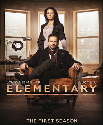 Elementary_S1_DVD_Front