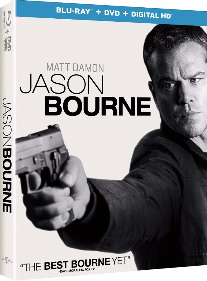 jason-bourne-blu-ray