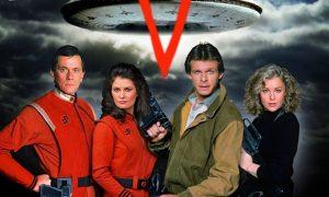 V (1983)