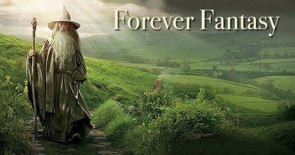 ForeverFantasy635x334