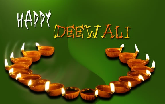 Happy Diwali Wishes Download Video