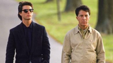 Photo of Rain Man (1988)